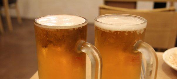 draft_beer_beer_hof-530886.jpg!d