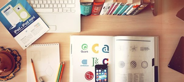 notebook-336634_960_720