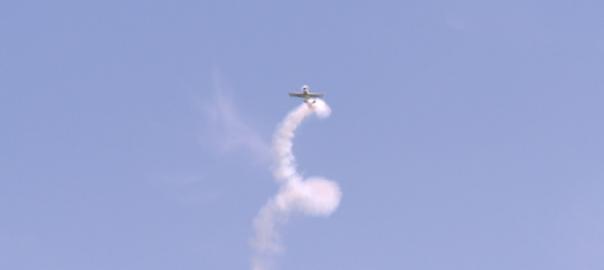 50 éve indult el a pilótaképzés Nyíregyházán.