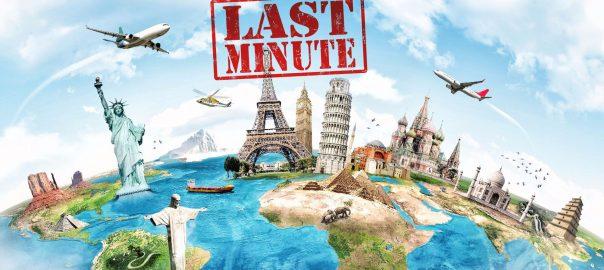 last_minute_biztositas