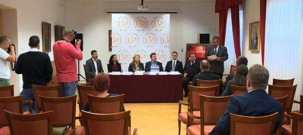 Megállapodást kötött a Jósa András Múzeum és a Magyar Kormánytisztviselői és Állami Tisztviselői Kar.