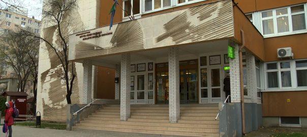 http://kolcseytv.hu/szennyvizelvezeto-halozat-epul-tiszadadan/