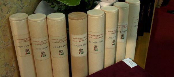 Idén is díjazták Szabolcs-Szatmár-Bereg megye kiválóságait a Megyei Prima Gálán.