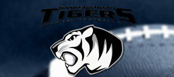 hatrabb lepnek a tigrisek