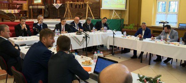 Mintegy négymilliárd forintos turisztikai projekt indul a megyében, többek között erről is döntött a Szabolcs-Szatmár-Bereg Megyei Közgyűlés Tarpán.