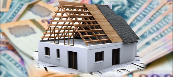 Dinamikus időszakot zárt tavaly az ingatlanpiac Szabolcs-Szatmár-Bereg megyében is a korábbi évek adataihoz képest.
