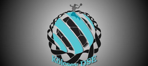 KOLCSEY DSE2