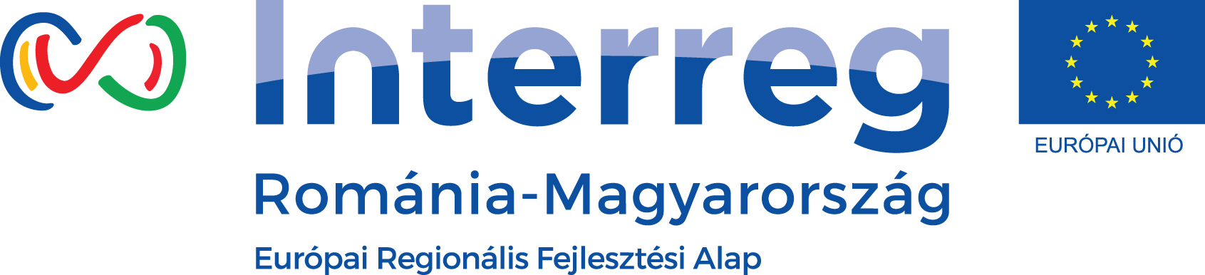 ROHU-logo