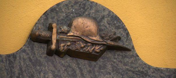 Jó katonák, igazi hősök voltak, akik nemcsak a vonalakat, hanem hazájukat is kitartóan védték – így méltatta a doni ütközetben részt vett 2. magyar hadsereg katonáit Vinnai Győző országgyűlési képviselő szombaton a Megyházánál tartott megemlékezésen.