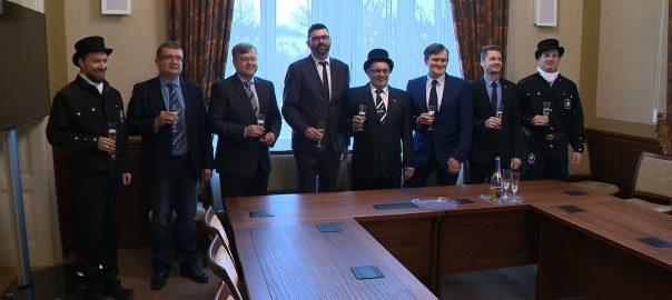 Három nemzetközi projekt és két választás – ezek az idei év legfontosabb feladatai Szabolcs-Szatmár-Bereg megye számára.