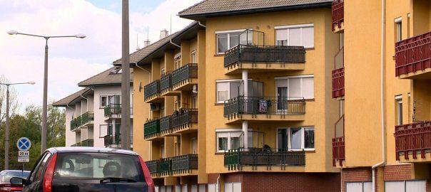 Olcsóbban lehet lakáshoz jutni, ha még a tervezőasztalról vásárolják meg az ingatlant, ilyenkor ugyanis még könnyebben lehet alkudni az árból.