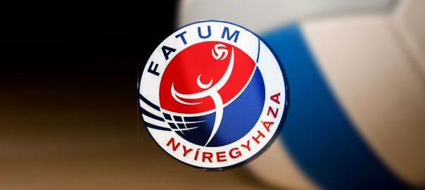 fatum dontoben