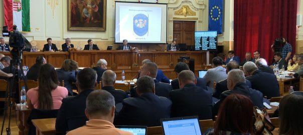 Húsz százalékkal csökkent a bűncselekmények száma és nőtt a rendőrség nyomozási eredményessége 2018-ban Szabolcs-Szatmár-Bereg megyében az előző év adataihoz képest.