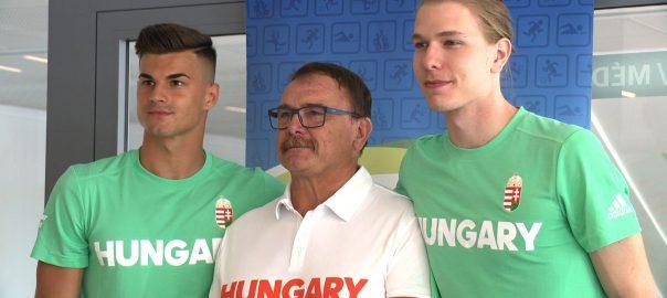 atletak minszkben