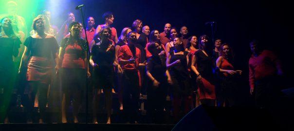 zig singers
