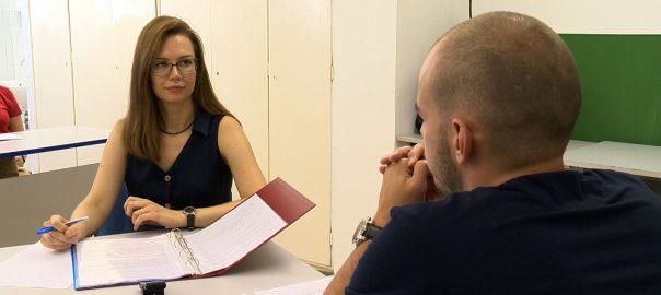 Dexam nyelvvizsga