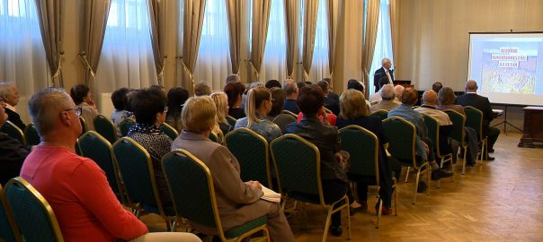 Több mint 6 és fél milliárd forint fejlesztési forrás érkezett Mátészalkára az elmúlt 3 évben.