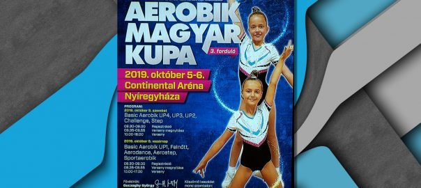 Aerobic MK